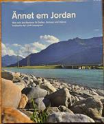 Cover-Bild zu Hasler, Ludwig: Ännet em Jordan