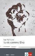 Cover-Bild zu la vie comme Elva von Nozière, Jean-Paul