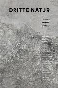 Cover-Bild zu Richter, Steffen (Hrsg.): Dritte Natur 1 2020