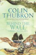 Cover-Bild zu Thubron, Colin: Behind The Wall (eBook)
