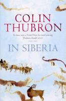 Cover-Bild zu Thubron, Colin: In Siberia (eBook)