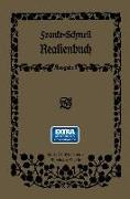 Cover-Bild zu Realienbuch (eBook) von Franke, M.