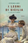 Cover-Bild zu Auci, Stefania: I leoni di Sicilia