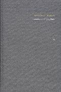 Cover-Bild zu Steiner, Rudolf: Rudolf Steiner: Schriften. Kritische Ausgabe / Band 3: Intellektuelle Biographien (eBook)