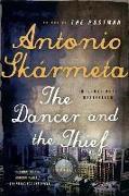Cover-Bild zu Dancer and the Thief von Skarmeta, Antonio