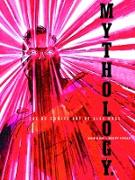 Cover-Bild zu Ross, Alex: Mythology