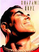 Cover-Bild zu Dini, Paul: Shazam!: Power of Hope