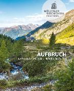 Cover-Bild zu Mölltaler Geschichten Festival (eBook) von ProMÖLLTAL - Initiative für Bildung, Kultur, Wirtschaft und Tourismus (Hrsg.)