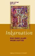 Cover-Bild zu Inkarnation (eBook) von Menke, Karl-Heinz