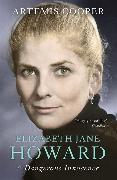 Cover-Bild zu Cooper, Artemis: Elizabeth Jane Howard