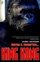 Cover-Bild zu C. Cooper, Merian: Merian C. Cooperden King Kong