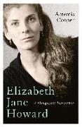 Cover-Bild zu Cooper, Artemis: Elizabeth Jane Howard (eBook)