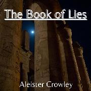Cover-Bild zu eBook The Book of Lies