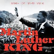 Cover-Bild zu eBook Martin Luther King - Für ein anderes Amerika