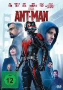 Ant-Man von Reed, Peyton (Reg.)