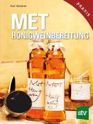 Cover-Bild zu Met von Stückler, Karl