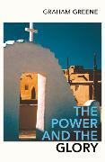 Cover-Bild zu Greene, Graham: The Power and the Glory