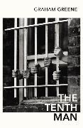 Cover-Bild zu Greene, Graham: The Tenth Man