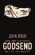 Cover-Bild zu Wray, John: Godsend