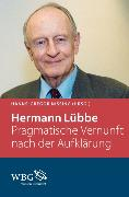 Cover-Bild zu Nissing, Hanns-Gregor (Hrsg.): Hermann Lübbe (eBook)