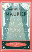 Cover-Bild zu Du Maurier, Daphne: The Parasites