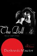 Cover-Bild zu Du Maurier, Daphne: The Doll