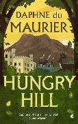 Cover-Bild zu Du Maurier, Daphne: Hungry Hill