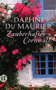 Cover-Bild zu Maurier, Daphne du: Zauberhaftes Cornwall