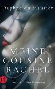 Cover-Bild zu Maurier, Daphne du: Meine Cousine Rachel