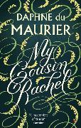 Cover-Bild zu Du Maurier, Daphne: My Cousin Rachel