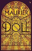 Cover-Bild zu Du Maurier, Daphne: The Doll: Short Stories
