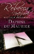 Cover-Bild zu Du Maurier, Daphne: The Rebecca Notebook