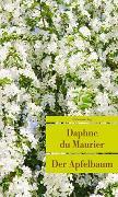 Cover-Bild zu Maurier, Daphne du: Der Apfelbaum
