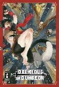 Cover-Bild zu Kui, Ryouko: Delicious in Dungeon 07