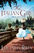 Cover-Bild zu Riley, Lucinda: The Italian Girl