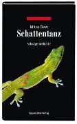 Cover-Bild zu Devi, Mitra: Schattentanz