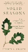 Cover-Bild zu Cramer, Jeffrey S.: Solid Seasons