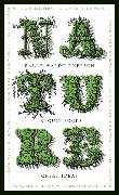Cover-Bild zu Emerson, Ralph Waldo: Nature