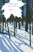 Cover-Bild zu Thoreau, Henry David: Walden and Other Writings