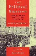 Cover-Bild zu Emerson, Ralph Waldo: The Political Emerson