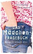 Das Mädchen-Fragebuch von Warnstedt, Katrin