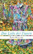 Cover-Bild zu Sloniowska, Zanna: Das Licht der Frauen (eBook)