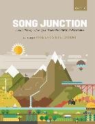 Cover-Bild zu Barry, Anne (Hrsg.): Song Junction