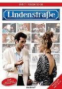 Cover-Bild zu Piazza, Barbara: Lindenstraße