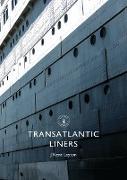 Cover-Bild zu Layton, J. Kent: Transatlantic Liners