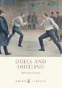 Cover-Bild zu Banks, Stephen: Duels and Duelling