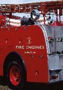 Cover-Bild zu Baker, Eddie: Fire Engines