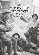 Cover-Bild zu Walden, Kiri Bloom: Entertaining the Troops