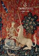 Cover-Bild zu Sheen, Rosita: Tapestries