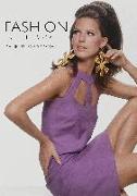 Cover-Bild zu Milford-Cottam, Daniel: Fashion in the 1960s